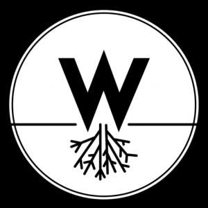 Wild Cultures Food Fermentation